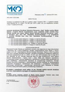 znak-dokument1