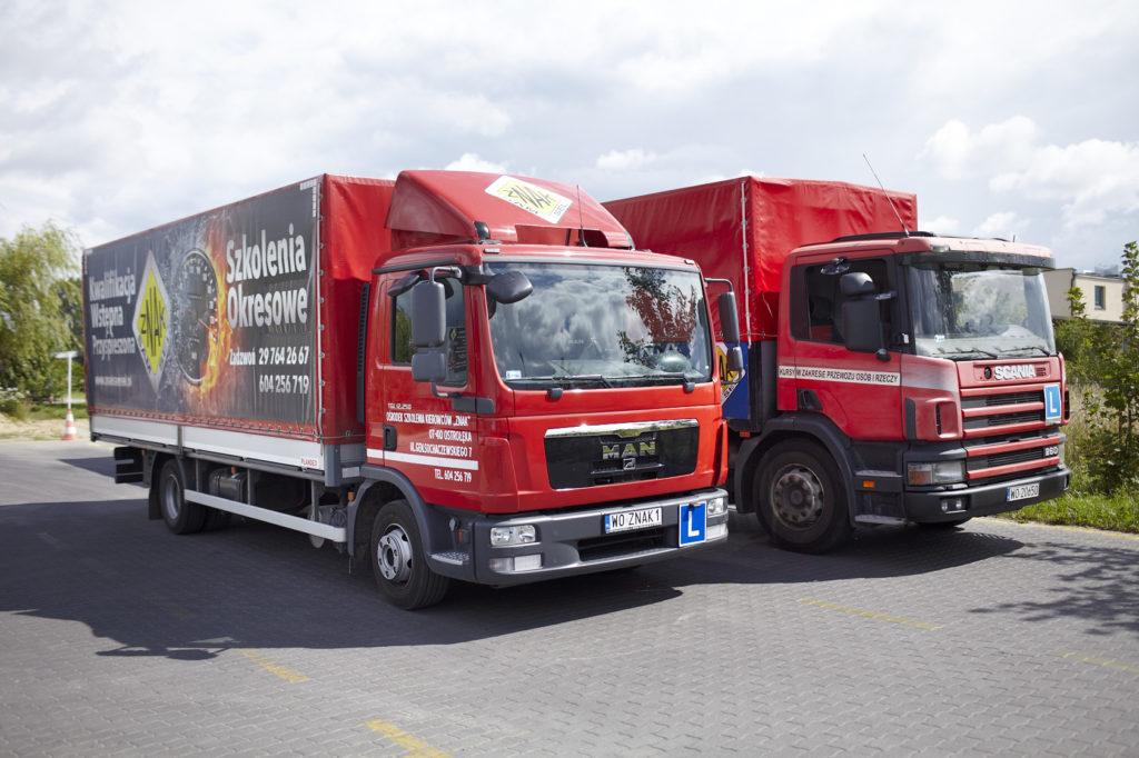 ciężarówki1